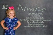 annelise_01