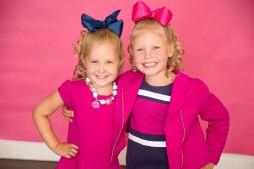 twins_08-2